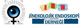 Jinekolojik Endoskopi Derneği -